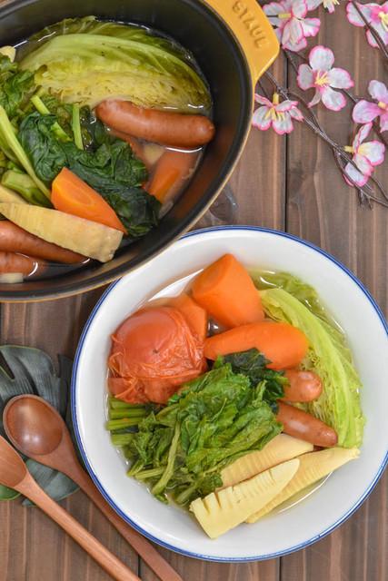 20190206-春野菜のポトフ2-2