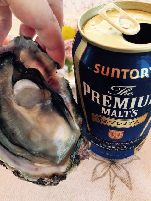 小樽で手ぶら・レクチャー・3時間釣り体験♪料理してくれる飲食店も | aumo[アウモ]