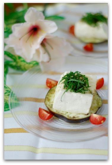 楽しいキッチン-柚子こしょう蒸し