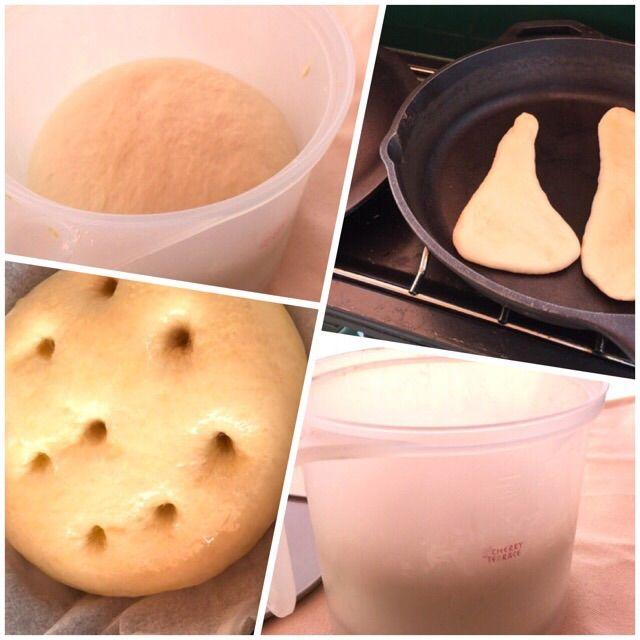 キャンプパン1