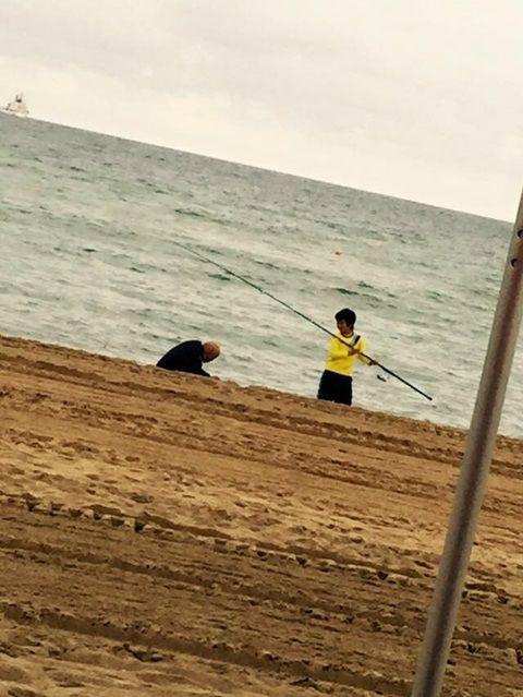 釣った魚をその場で調理してくれる!釣り堀居酒屋「ざうお」が最高に楽しかった - ぐるなび みんなのごはん