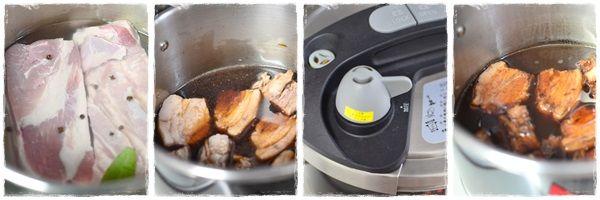 バルサミコ煮4