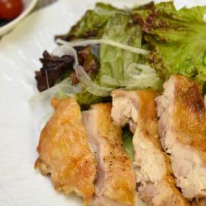 グルメスタジオFOOVER|佐々木康二シェフのデモンストレーション型料理教室へ行ってきました!