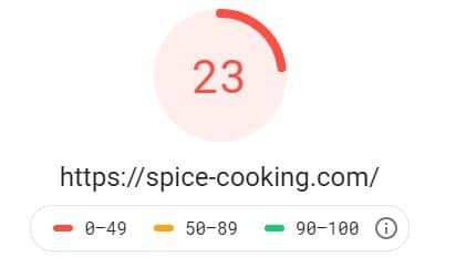 楽しいキッチン評価