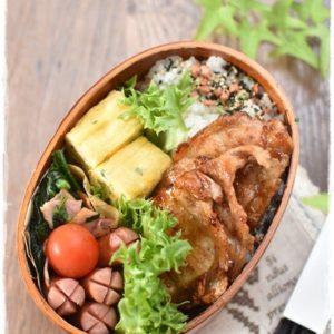 夏野菜の天ぷら|ズッキーニ・とうもろこしの天ぷら